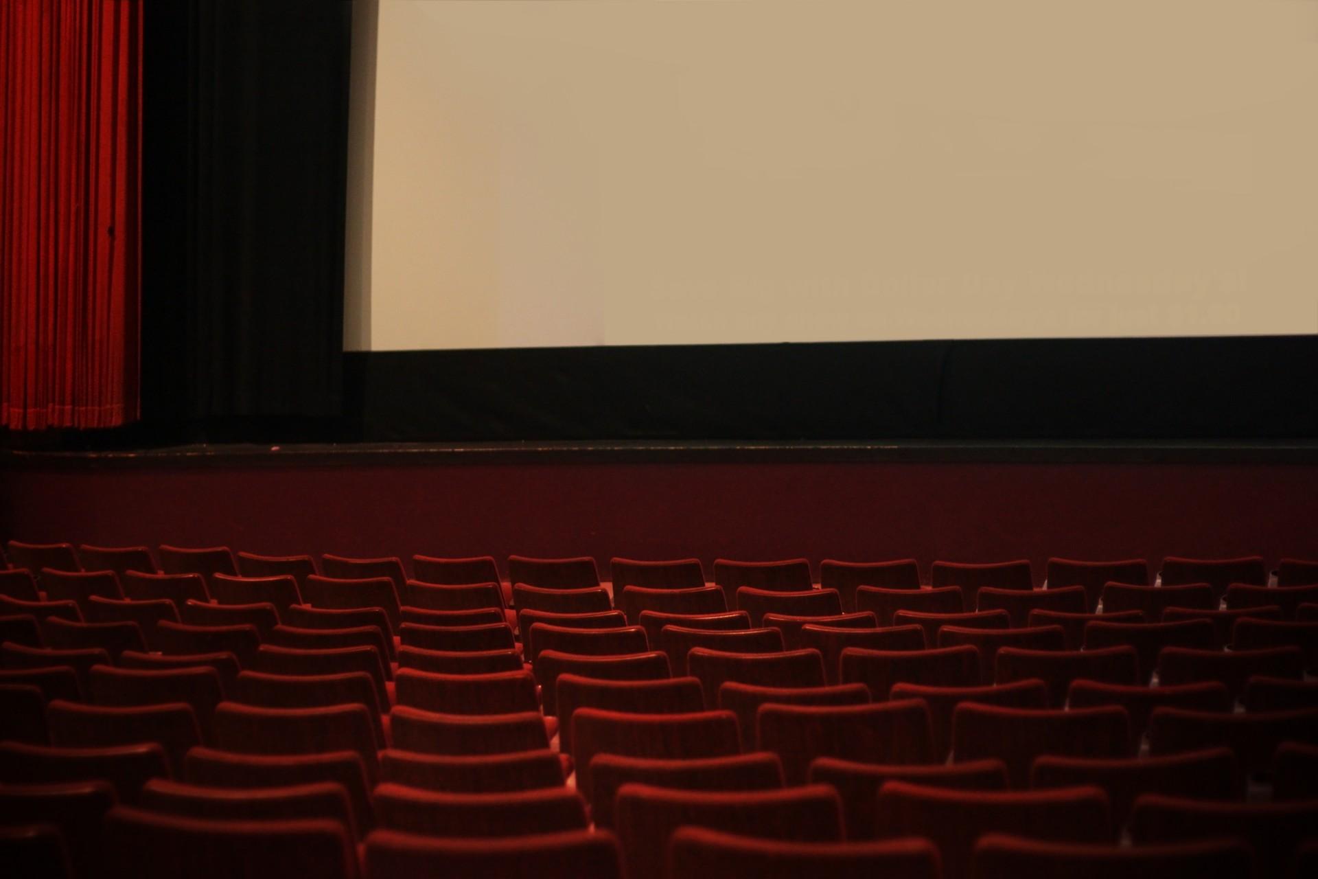 Ikonische Filme
